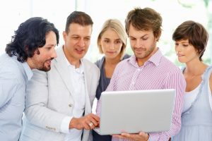 IT Innovators Blog