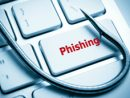 Common phishing scams and  how to avoid them