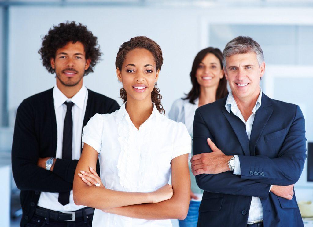 IT Innovators 5 Star Customer Service
